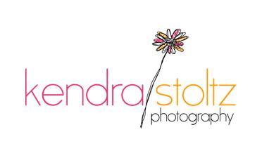 Kendra Stoltz Photography logo