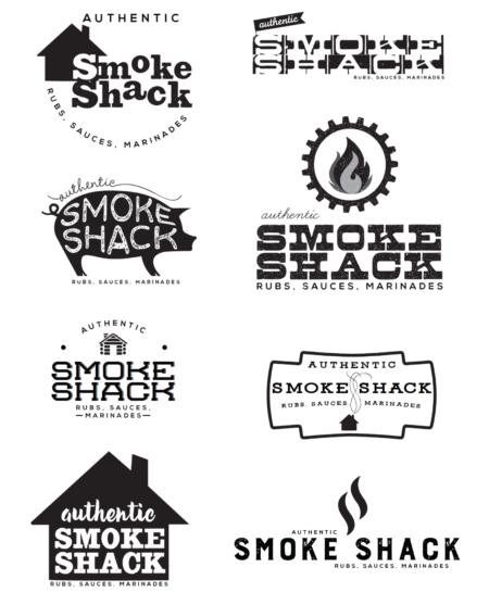 Kerry Ingredients logos