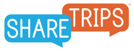 ShareTrips logo