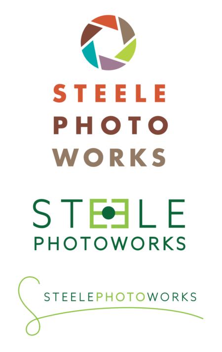 Steele Photoworks
